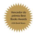 Best Books Award Winner (Islam)